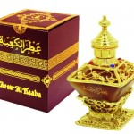 Attar Al Kaaba Al Haramain
