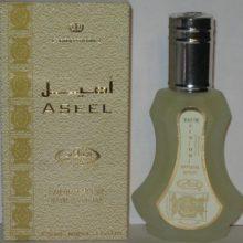 Aseel Al Rehab 35ML Spray Price in Pakistan on Edukan PK