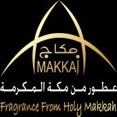 Makkaj Perfumes