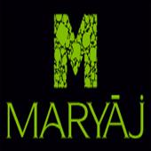 Maryaj Perfumes