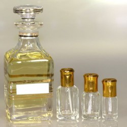 French Loose Attar