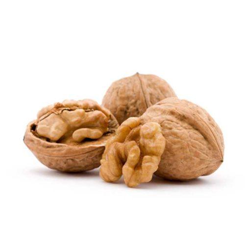 Walnuts Akhrot 1KG