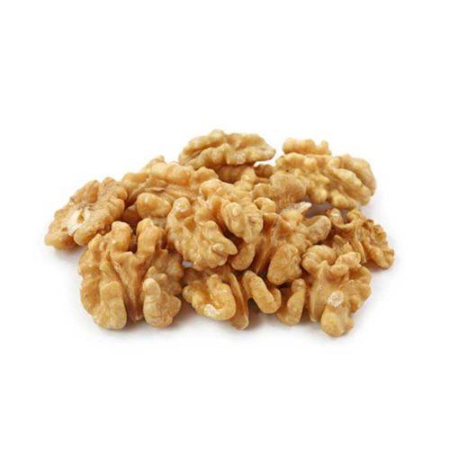 Akhrot Walnuts Without Shell 1KG