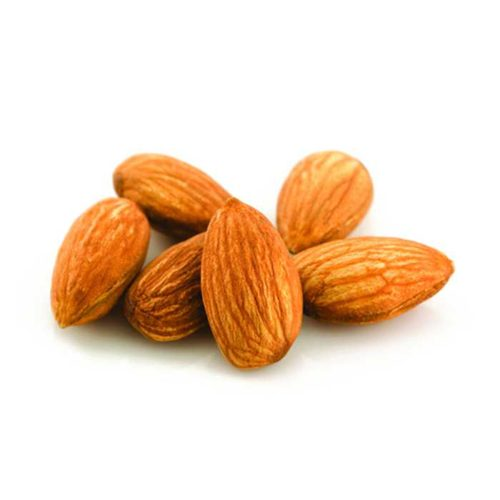 American Badam American Large Almonds 1KG