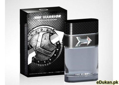 Armaf The Warrior For Men 100ML