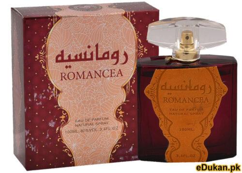 Romancea 100ML